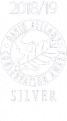 David Bellamy Conservation Awards - Silver