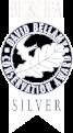 David Bellamy Conservation Awards - Silver