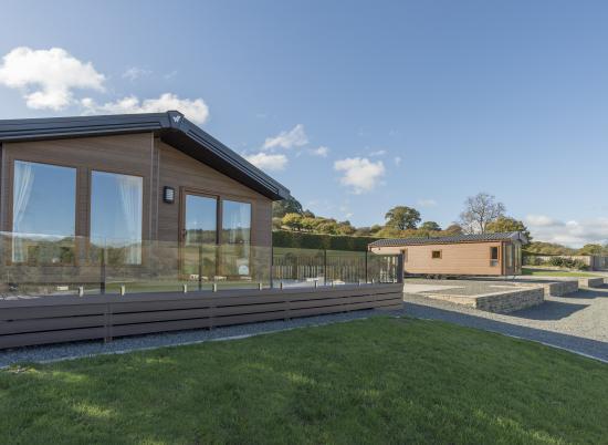Holiday homes at Rockbridge - image 3