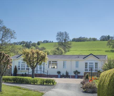 Residential homes at Rockbridge - image 1