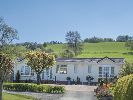 Residential homes at Rockbridge - image 1