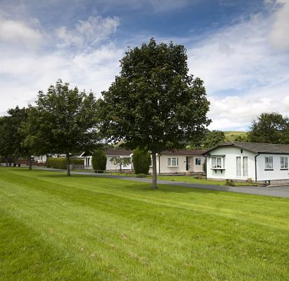 Residential homes at Rockbridge - image 3